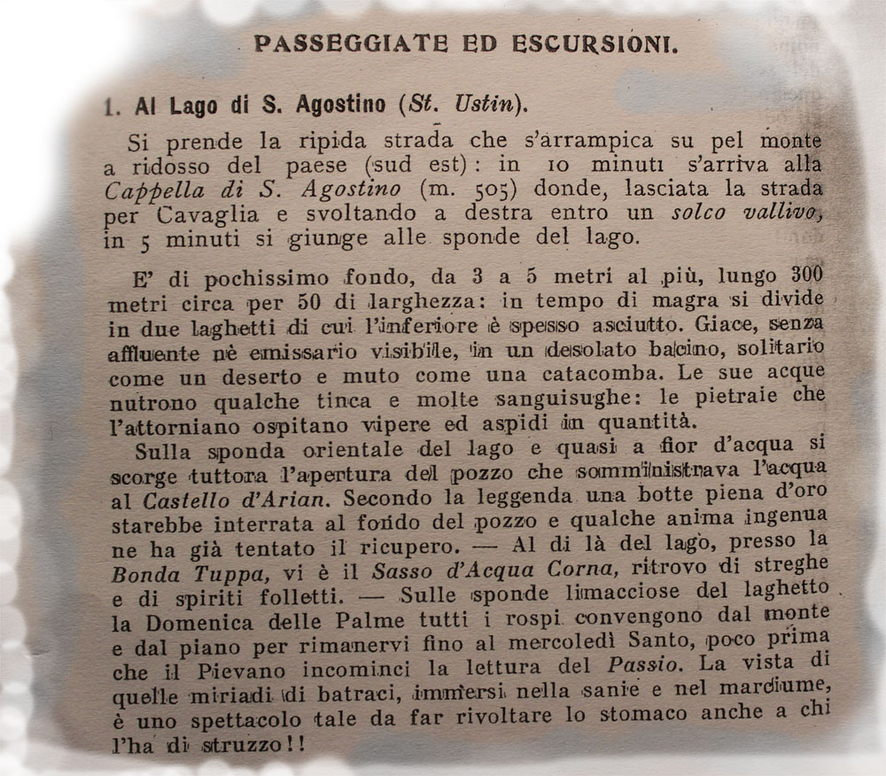 "Pagina 188 di ""Valsesia e Monte Rosa"""