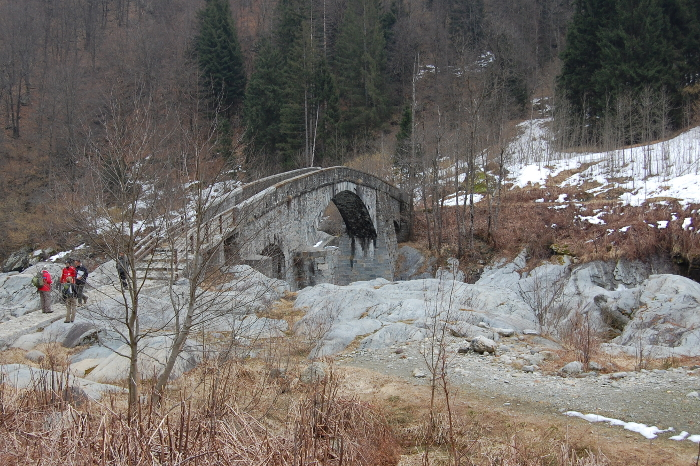 Località Dinelli